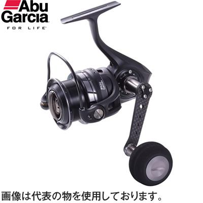 ABU(アブガルシア) ロキサーニ スピニング 3000MSH コード:1477400