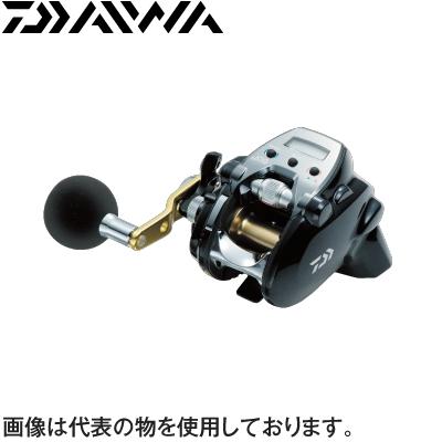 ダイワ 15レオブリッツ 150J-L(左ハンドル) コード:018326