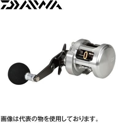 ダイワ 15キャタリナ BJ 200SHL(左ハンドル) コード:020725*【在庫有り】【あす楽】