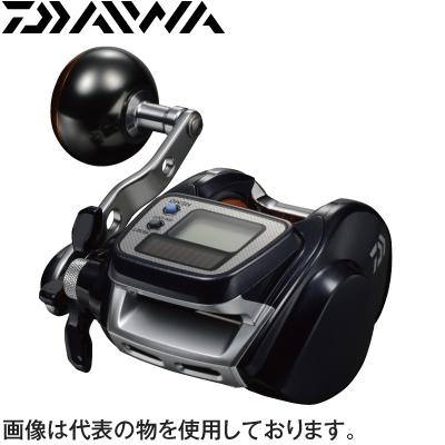 ダイワ 15ライトゲームX ICV 250(右ハンドル) コード:024341