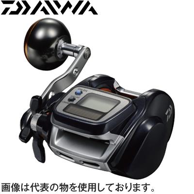 ダイワ 15ライトゲームX ICV 300(右ハンドル) コード:024358