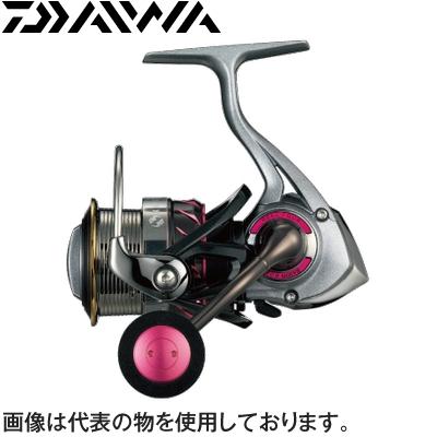 ダイワ 15紅牙 MX 2508PE-H コード:035088