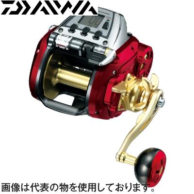 ダイワ 17シーボーグ 800MJ コード:038577*