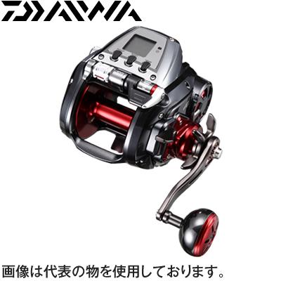 ダイワ 17シーボーグ 800J コード:038607*
