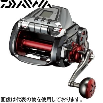 ダイワ 18シーボーグ 1200J コード:038614*