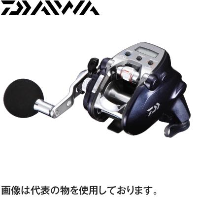 ダイワ 17レオブリッツ 200J-L(左ハンドル) コード:060035