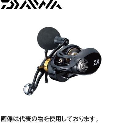 ダイワ 16バデル BJ 100SHL(左ハンドル) コード:073837