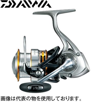 ダイワ 16EM MS 2506 コード:077408