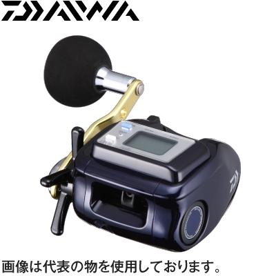 ダイワ 17タナセンサー 250(右ハンドル) コード:115445