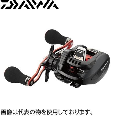 ダイワ 12スマックレッドチューン 100SH(右ハンドル) コード:870726