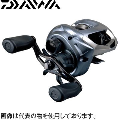 ダイワ 14SS SV 103L(左ハンドル) コード:932806
