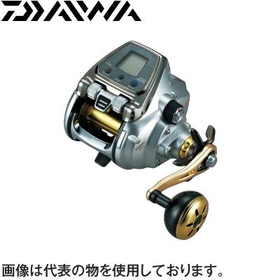 ダイワ 15シーボーグ 500J コード:936262*