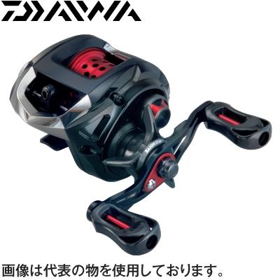 ダイワ 14SS AIR 8.1L(左ハンドル) コード:940900