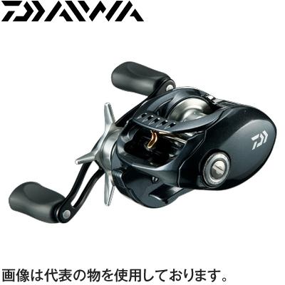 ダイワ 15ジリオン TW 1516(右ハンドル) コード:941907