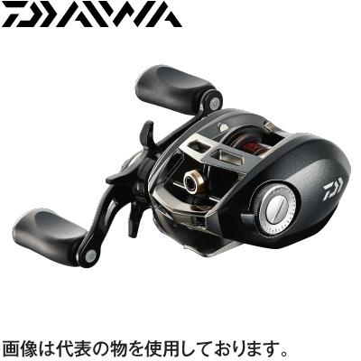 ダイワ 15アルファス SV 105(右ハンドル) コード:960861【在庫有り】【あす楽】