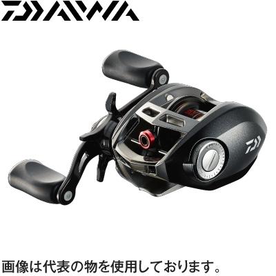 ダイワ 15アルファス SV 105SH(右ハンドル) コード:960885