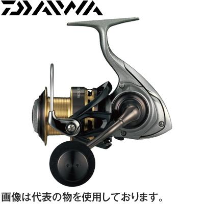 ダイワ 15バデル 4000H コード:987059
