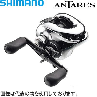 シマノ 12アンタレス HG RIGHT(右ハンドル) コード:02837 2