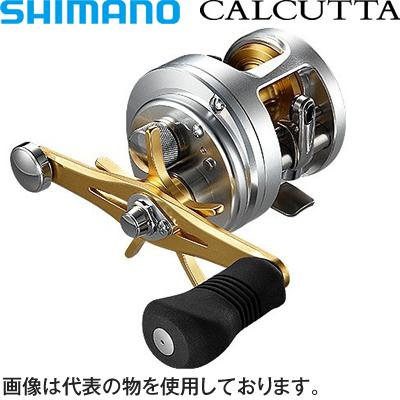 シマノ 12カルカッタ 300F RIGHT(右ハンドル) コード:02953 9