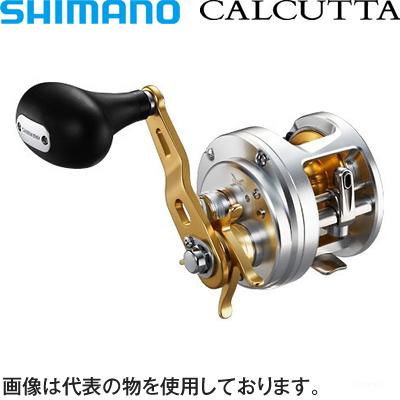 シマノ 13カルカッタ 800F RIGHT(右ハンドル) コード:03056 6