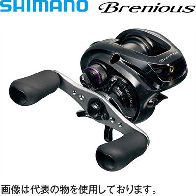 シマノ 14ブレニアス RIGHT(右ハンドル) コード:03329 1