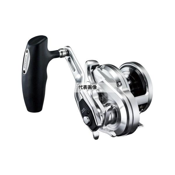 シマノ 17オシアジガー 2000NRHG RIGHT(右ハンドル) コード:03671 1