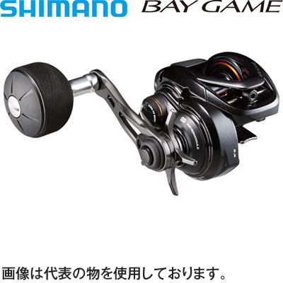 公式の  シマノ 18ベイゲーム 150 RIGHT(右ハンドル) コード:03868 コード:03868 シマノ 5 5, モリタカバン Online Shop:0ab31567 --- blablagames.net