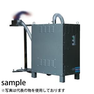 フルタ電機 コンプレス CLB153 3相200V [個人宅配送不可]