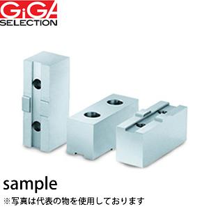 GIGA SELECTION(ギガ・セレクション) アルミ生爪 AL-SBS-7-H41