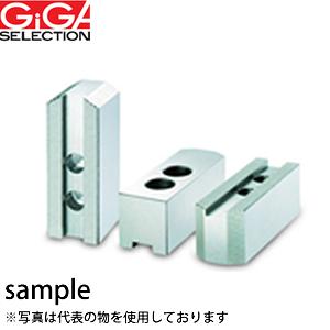 GIGA SELECTION(ギガ・セレクション) 生爪 B-205-H70
