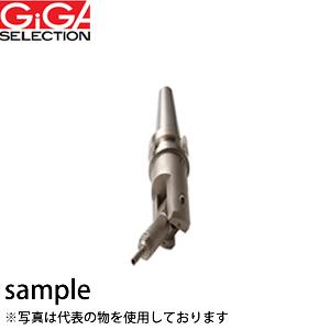 GIGA SELECTION(ギガ・セレクション) 洗浄クイル CQB50-00