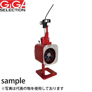 GIGA SELECTION(ギガ・セレクション) サーキュフィルタ GSC-1