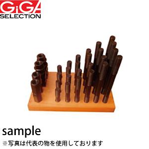 GIGA SELECTION(ギガ・セレクション) クランピングセット GSCS-12