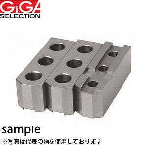GIGA SELECTION(ギガ・セレクション) 生爪 豊和用 H018M-10-H43