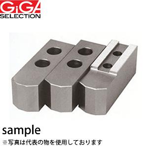 GIGA SELECTION(ギガ・セレクション) 生爪 日鋼用 HF-18-H85