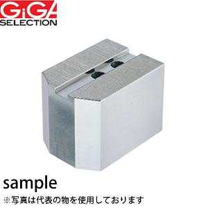 GIGA SELECTION(ギガ・セレクション) 生爪(ワイド) HO-8-H63-W63