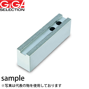 GIGA SELECTION(ギガ・セレクション) 生爪(ロング) HO-15-H72-L200