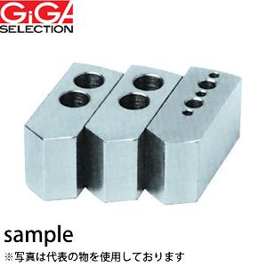 GIGA SELECTION(ギガ・セレクション) 生爪 KPC4-H25