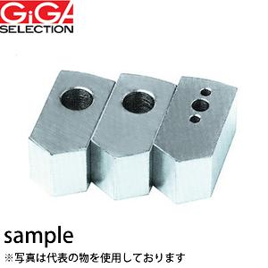 GIGA SELECTION(ギガ・セレクション) 生爪 KPC80-H51