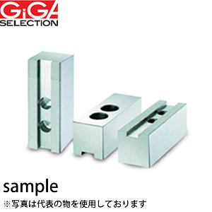 GIGA SELECTION(ギガ・セレクション) 生爪 N21-H100(B21-H100)