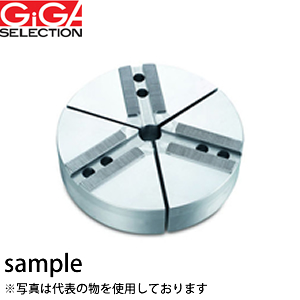 GIGA SELECTION(ギガ・セレクション) 円形生爪豊和用 R-H01MA-15-H70(P3.0)