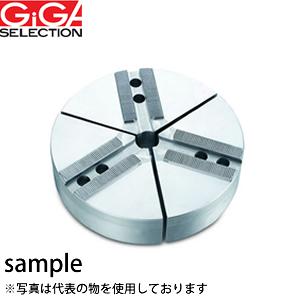 GIGA SELECTION(ギガ・セレクション) 円形生爪松本用 R-M-6-H35