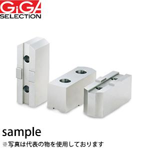 GIGA SELECTION(ギガ・セレクション) スクロール生爪 SBS-12-H90