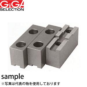 GIGA SELECTION(ギガ・セレクション) 生爪 小林用 STJ-460-H106