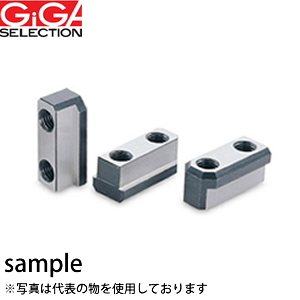GIGA SELECTION(ギガ・セレクション) Tナット T-HJ-12 (3個入)