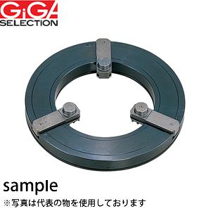 GIGA SELECTION(ギガ・セレクション) 生爪成形冶具 TL125