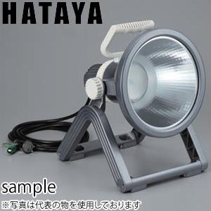 ハタヤ LEDプロライト LF-30