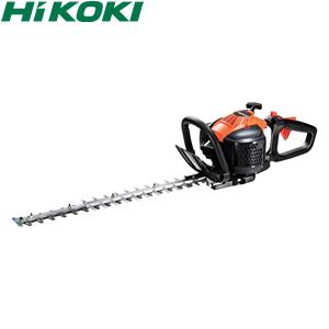 日立工機(HiKOKI) エンジンヘッジトリマ CH24EBP(62ST) 2サイクル