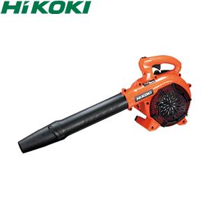 HiKOKI(日立工機) エンジンブロワ RB27EAP エンジンブロア(かるがるスタート無)【在庫有り】【あす楽】