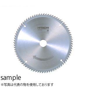 日立工機(HiKOKI) チップソー(よこびき・留め切り兼用) No.0030-5546 外φ305×アサリ2.3×穴25.4mm 60P